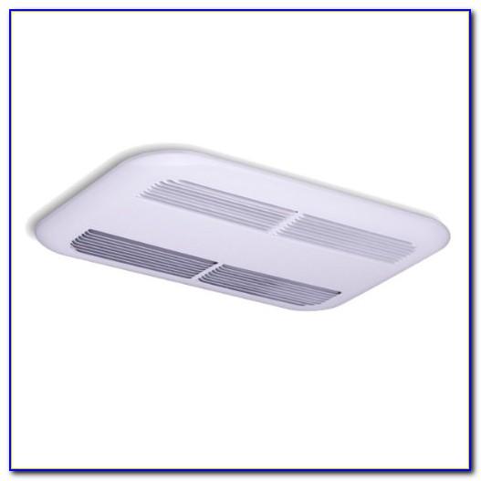 Surface Mount Ceiling Bathroom Heater