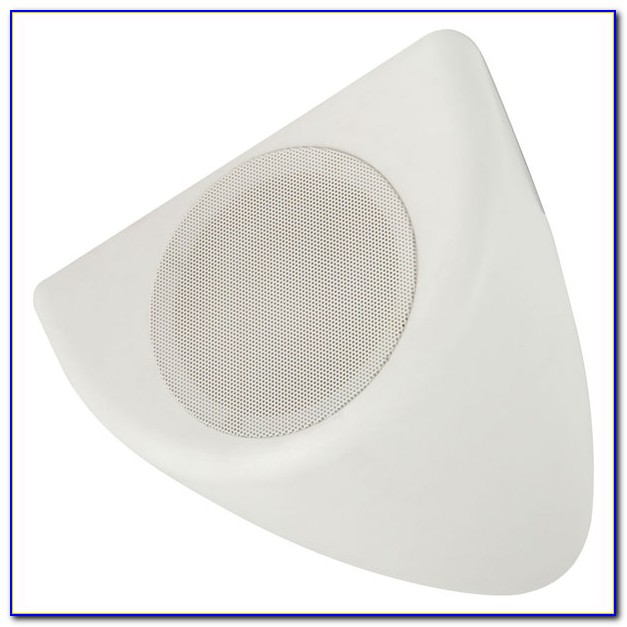 Surface Mount Ceiling Speakers