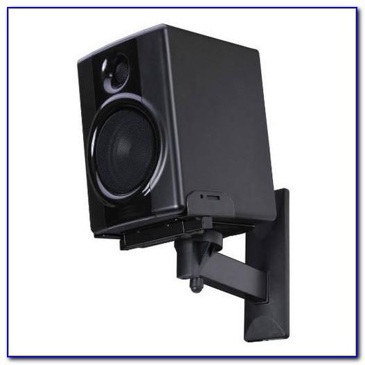Surround Sound Ceiling Mount Speakers