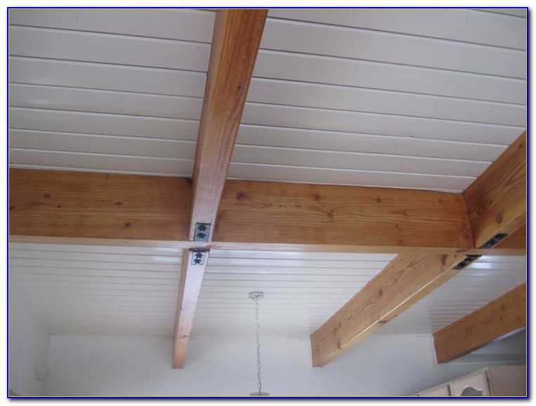 Tongue And Groove Ceiling Panels Perth
