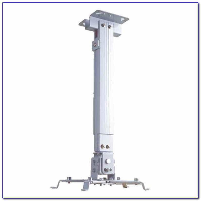 Universal Projector Ceiling Mount Philippines