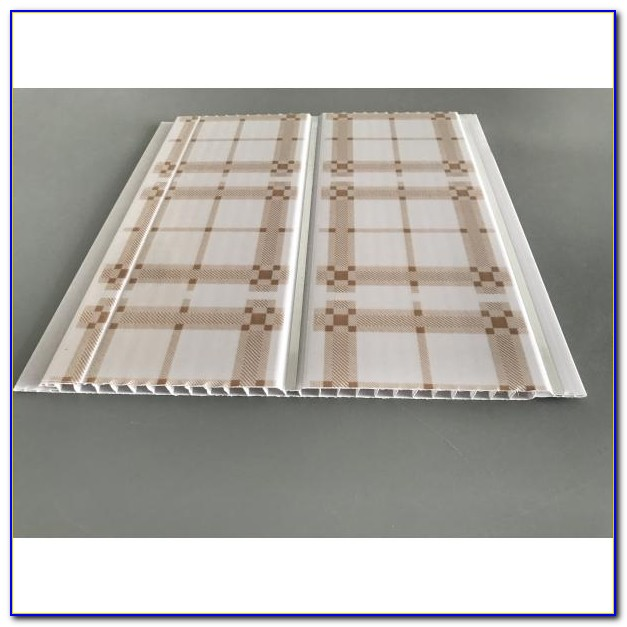 Water Resistant Bathroom Ceiling Tiles
