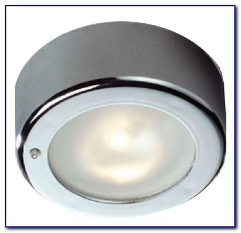 12 Volt Ceiling Lights For Rv