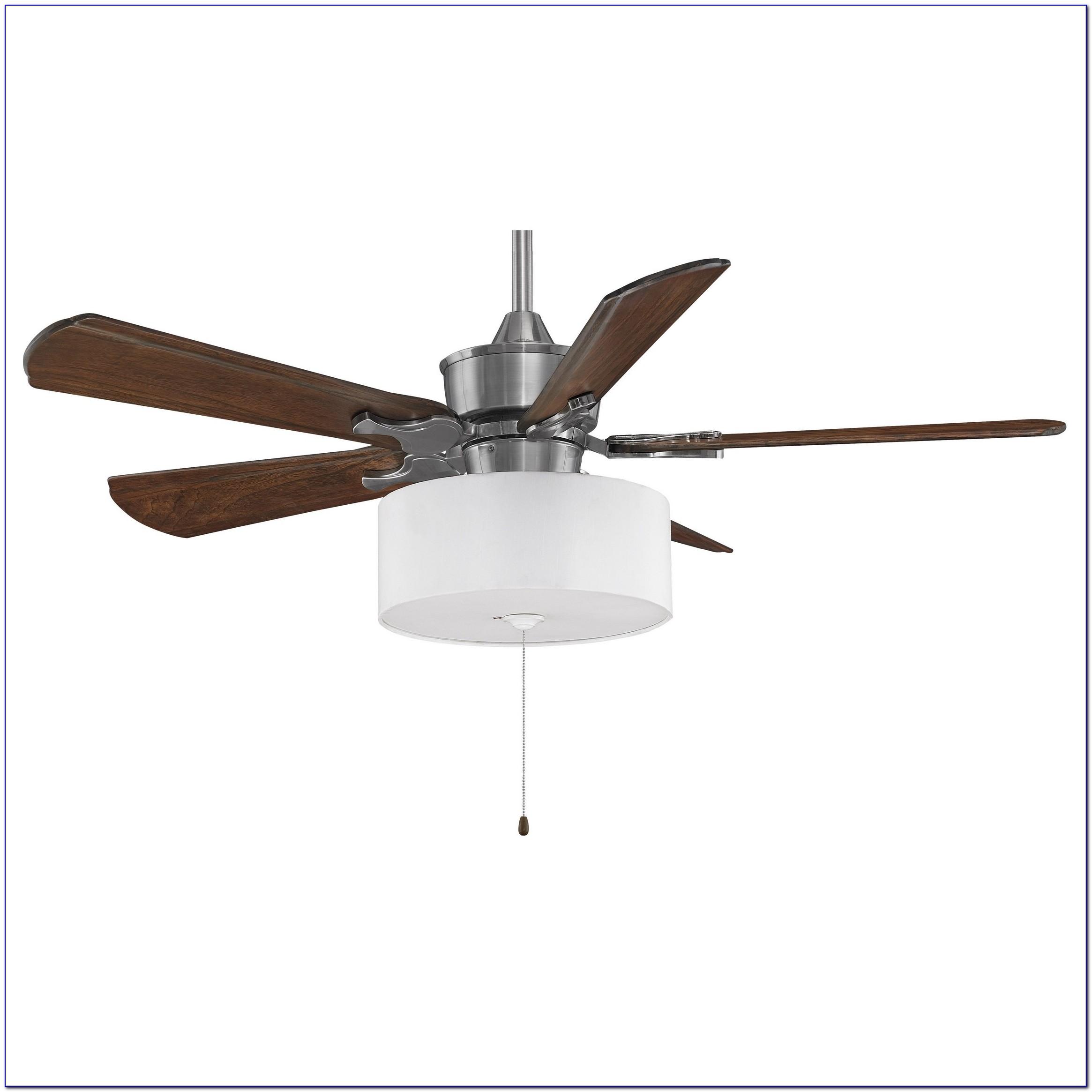 12 Volt Dc Ceiling Fan Motor