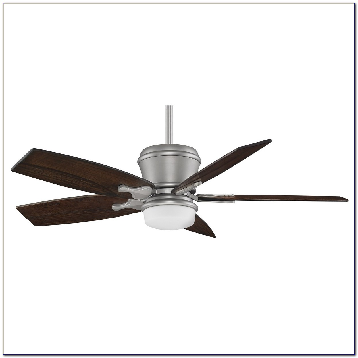 12v Dc Ceiling Fan Motor