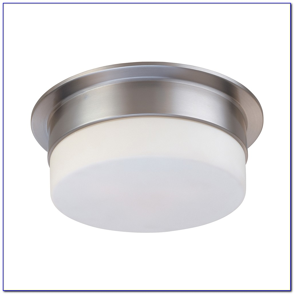 12v Surface Mount Ceiling Light