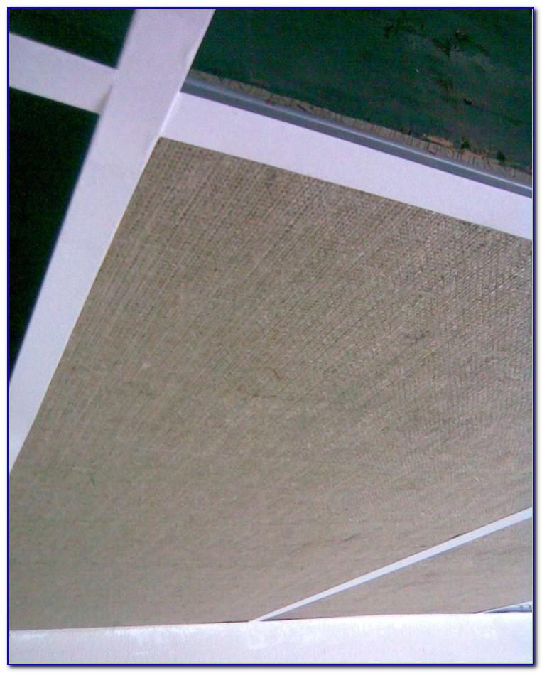 24 X 48 Drop Ceiling Tiles