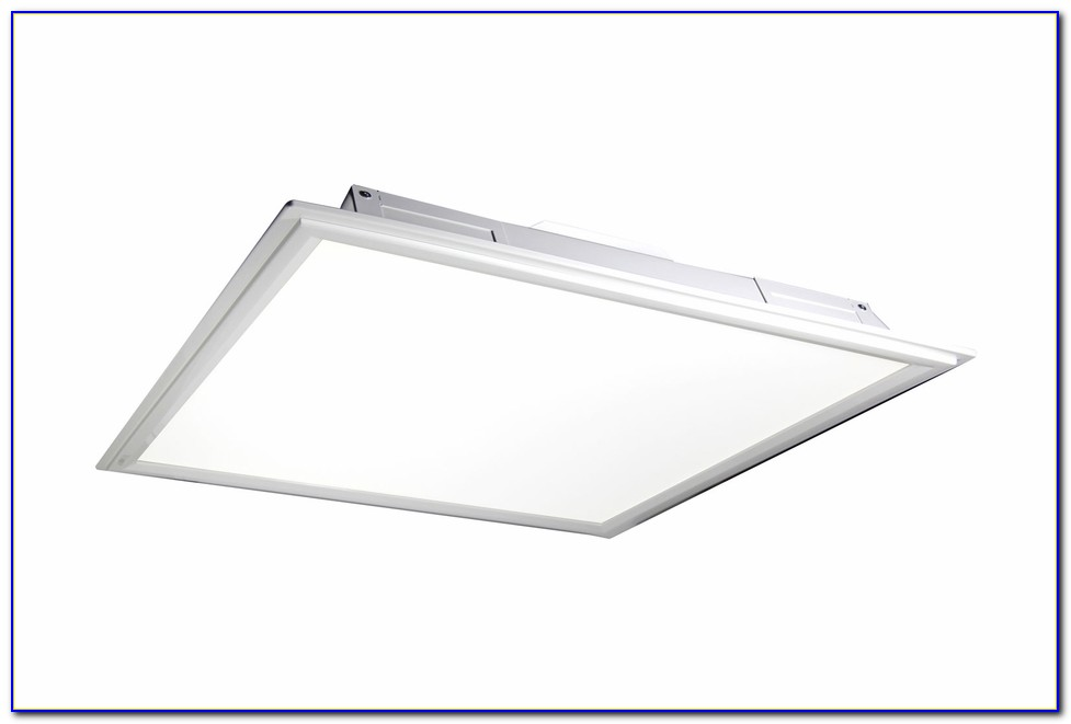 2x2 Led Ceiling Lights Dimmable