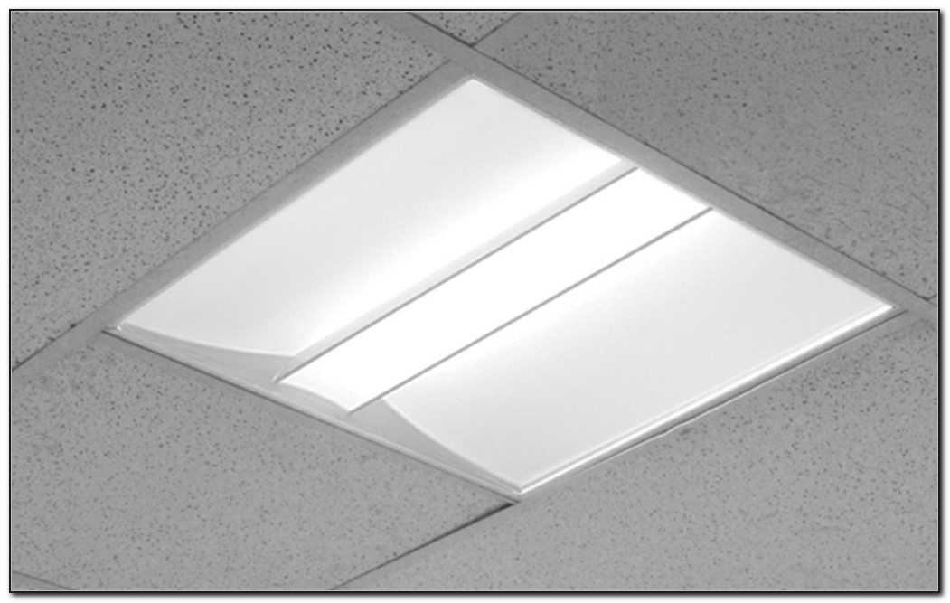2x2 Led Ceiling Lights Philips