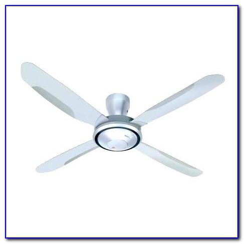 5 Speed Ceiling Fan Remote