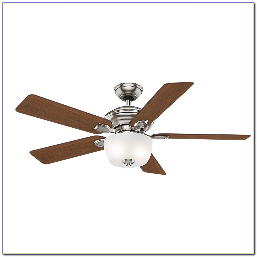 5 Speed Ceiling Fans Australia