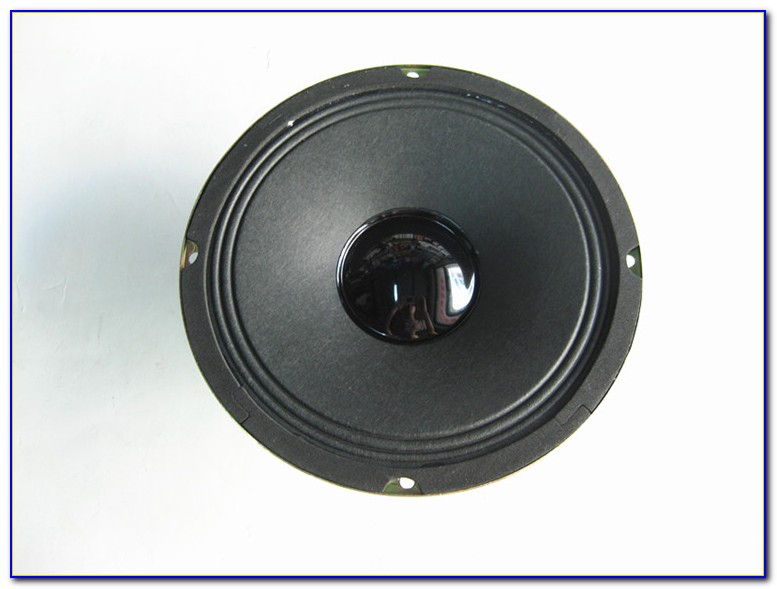 6 Inch Ceiling Speaker Covers