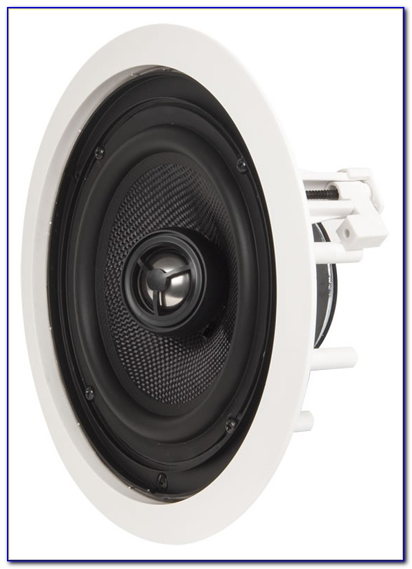 71 Ceiling Speakers