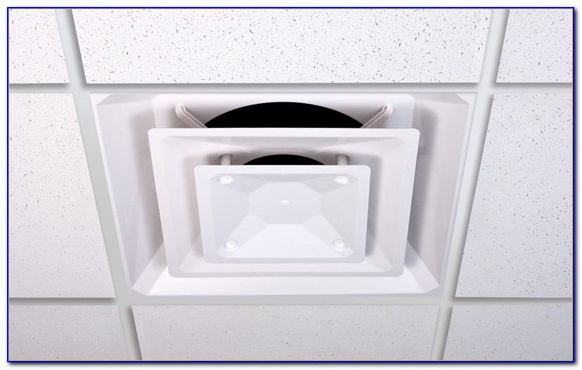 Air Conditioning Registers Ceiling