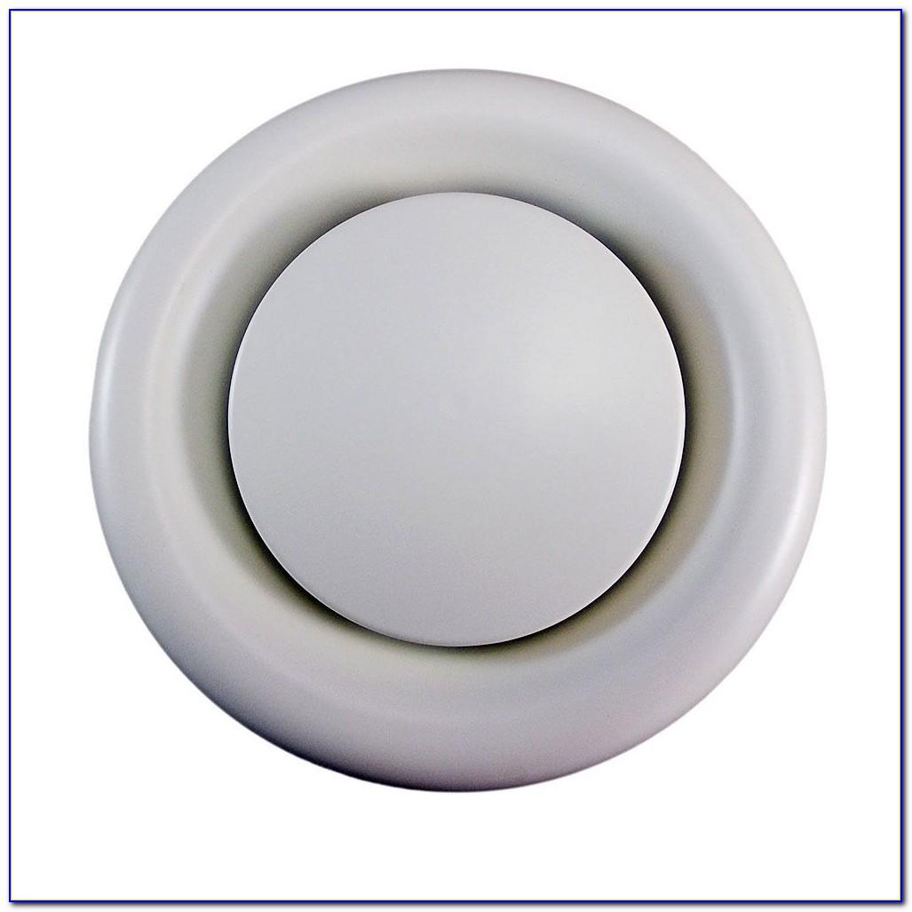 Air Vent Diffuser Ceiling