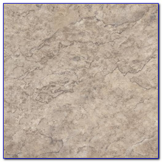Armstrong Vinyl Faced Gypsum Ceiling Tile