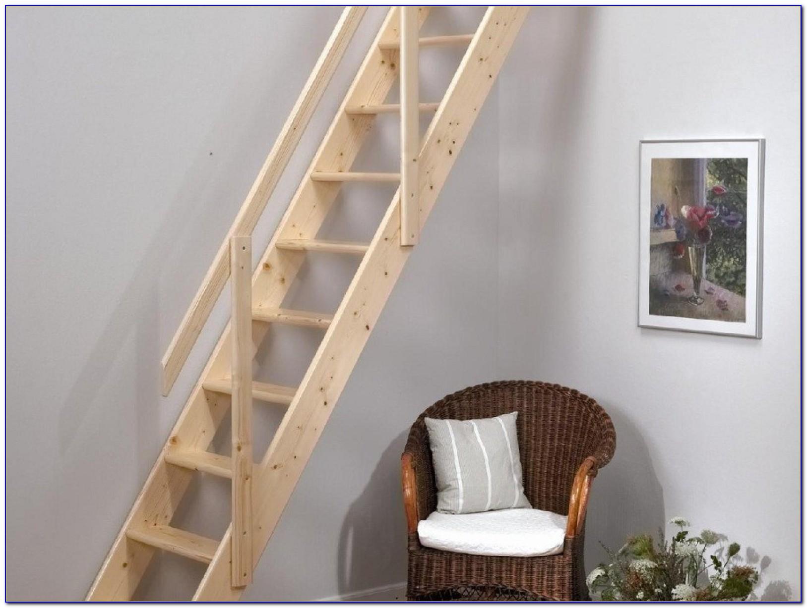 Attic Ladder For 12 Ft Ceiling