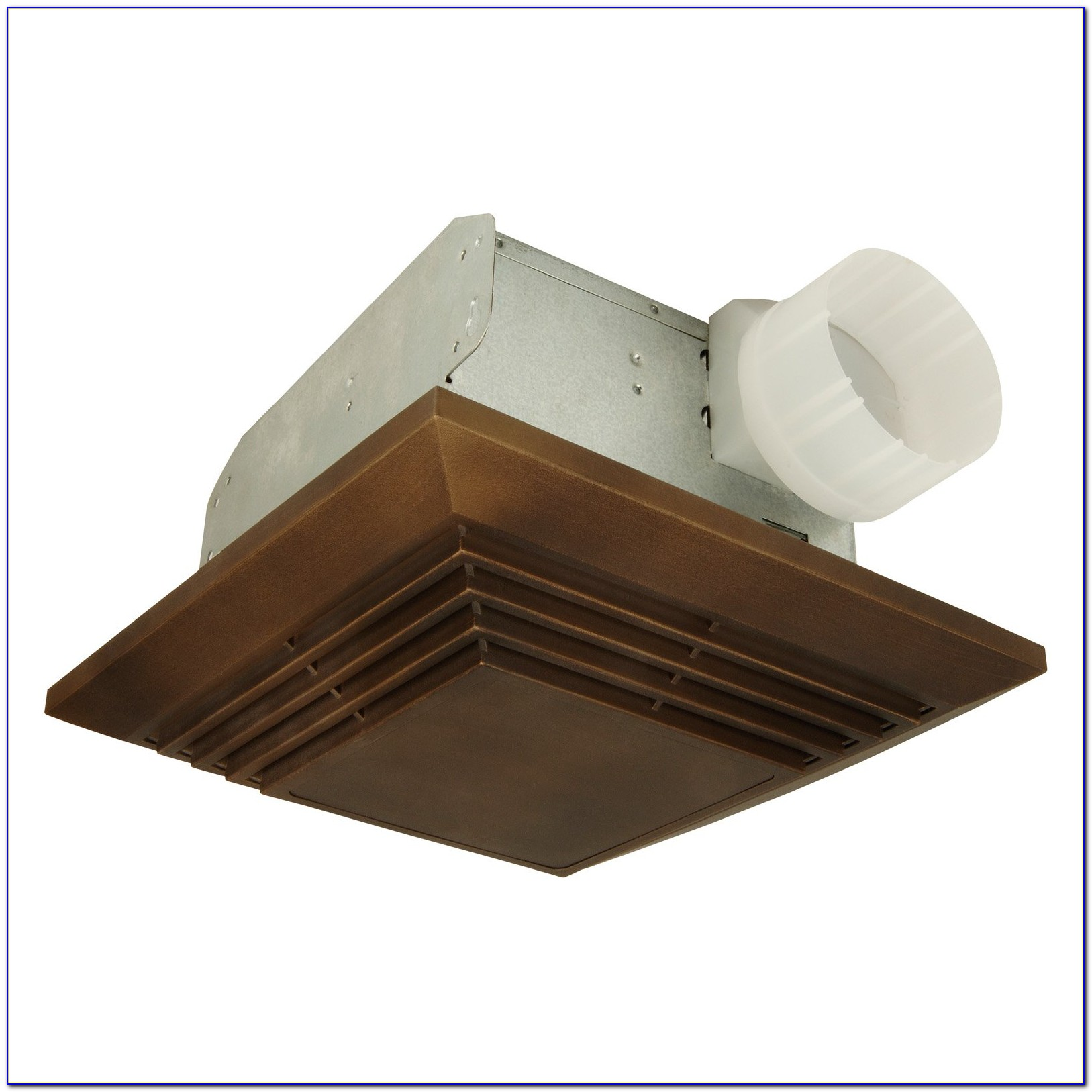Bathroom Exhaust Ceiling Fans