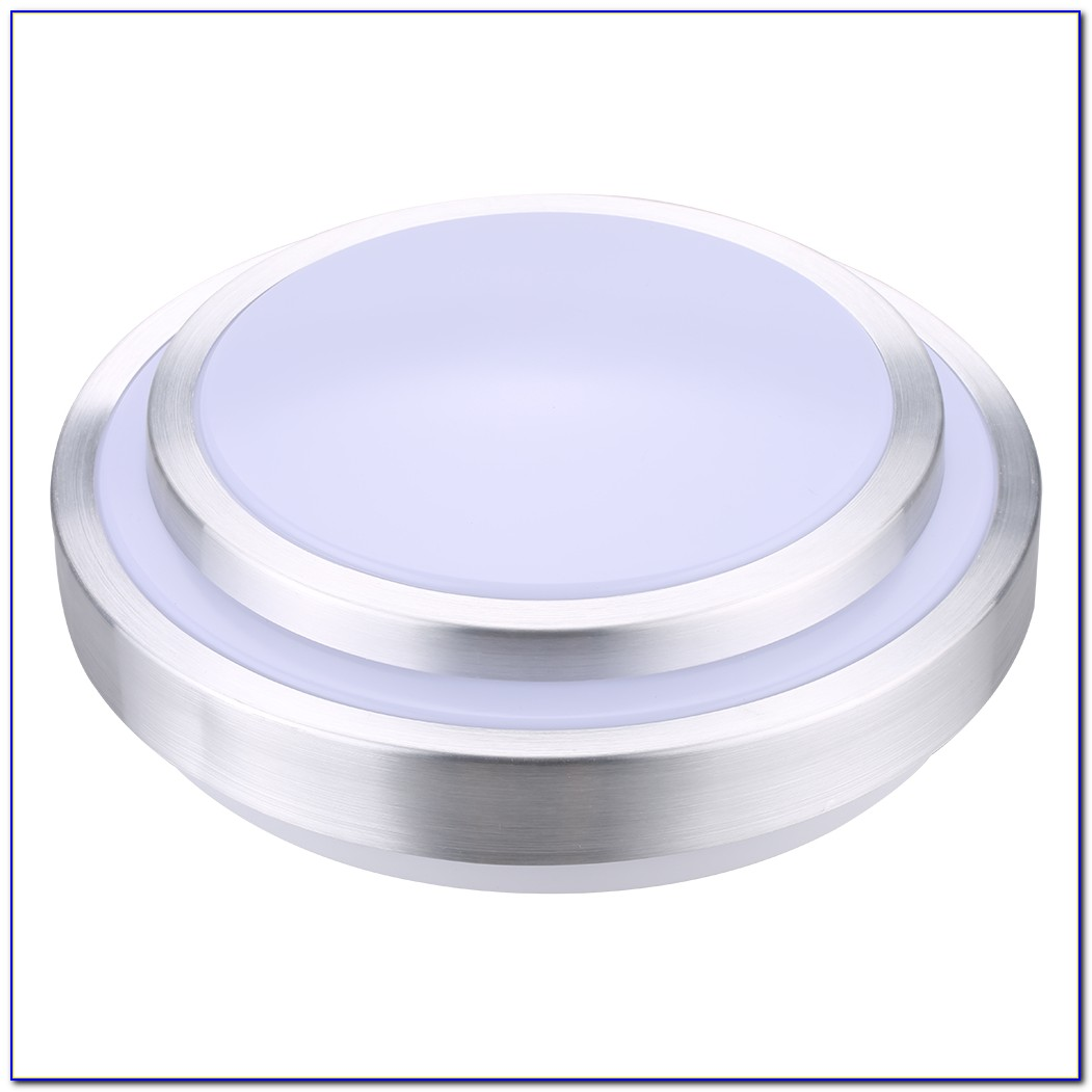 Bathroom Recessed Ceiling Light Covers