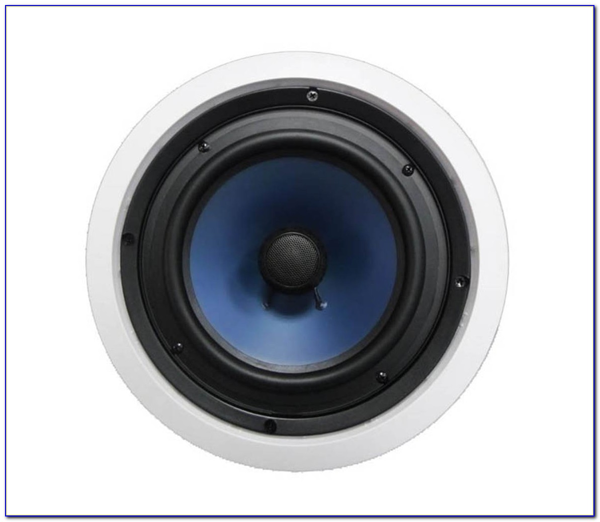 Best Ceiling Mount Home Theater Speakers