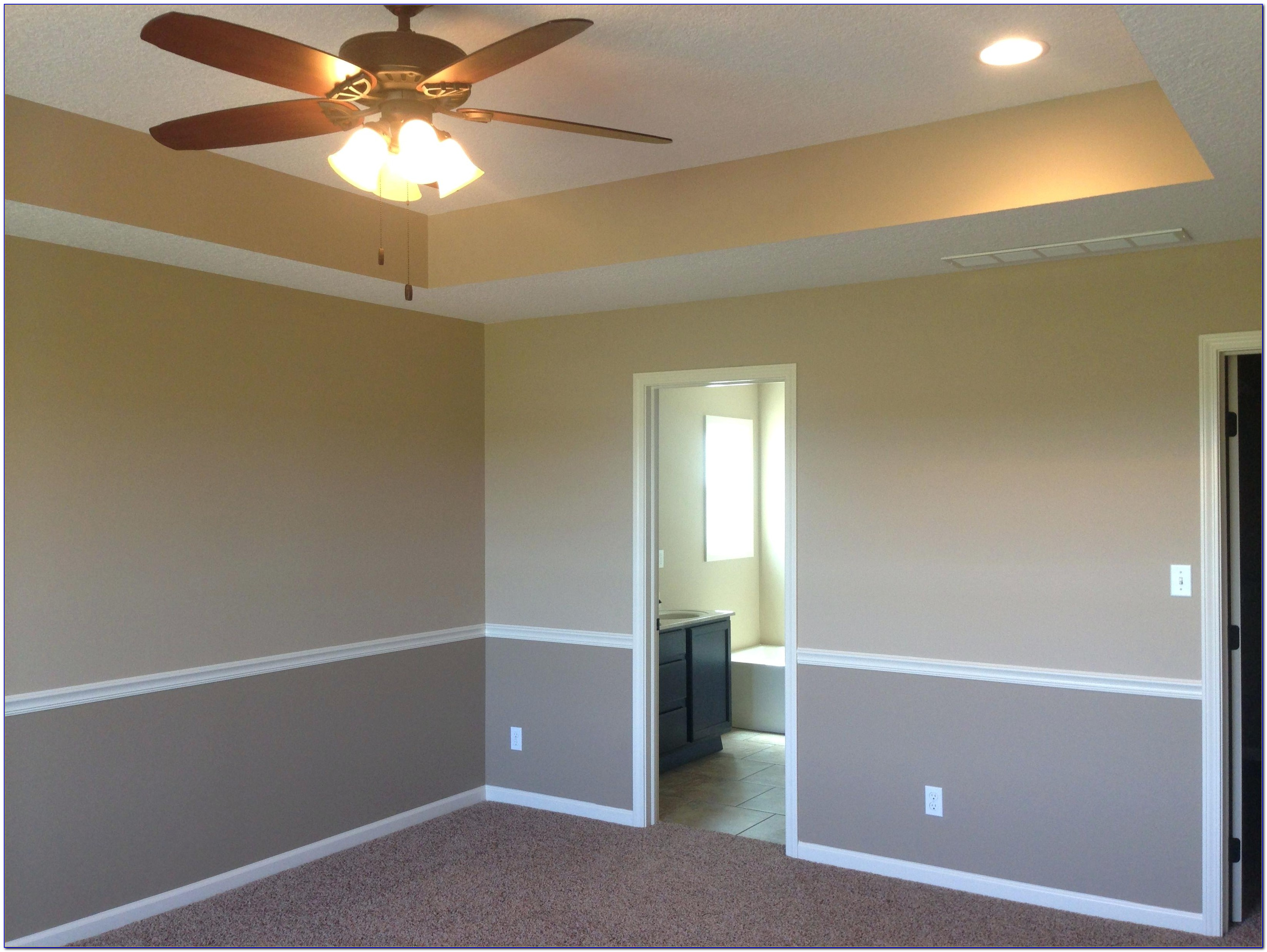 Best Rated Ceiling Paint 2017