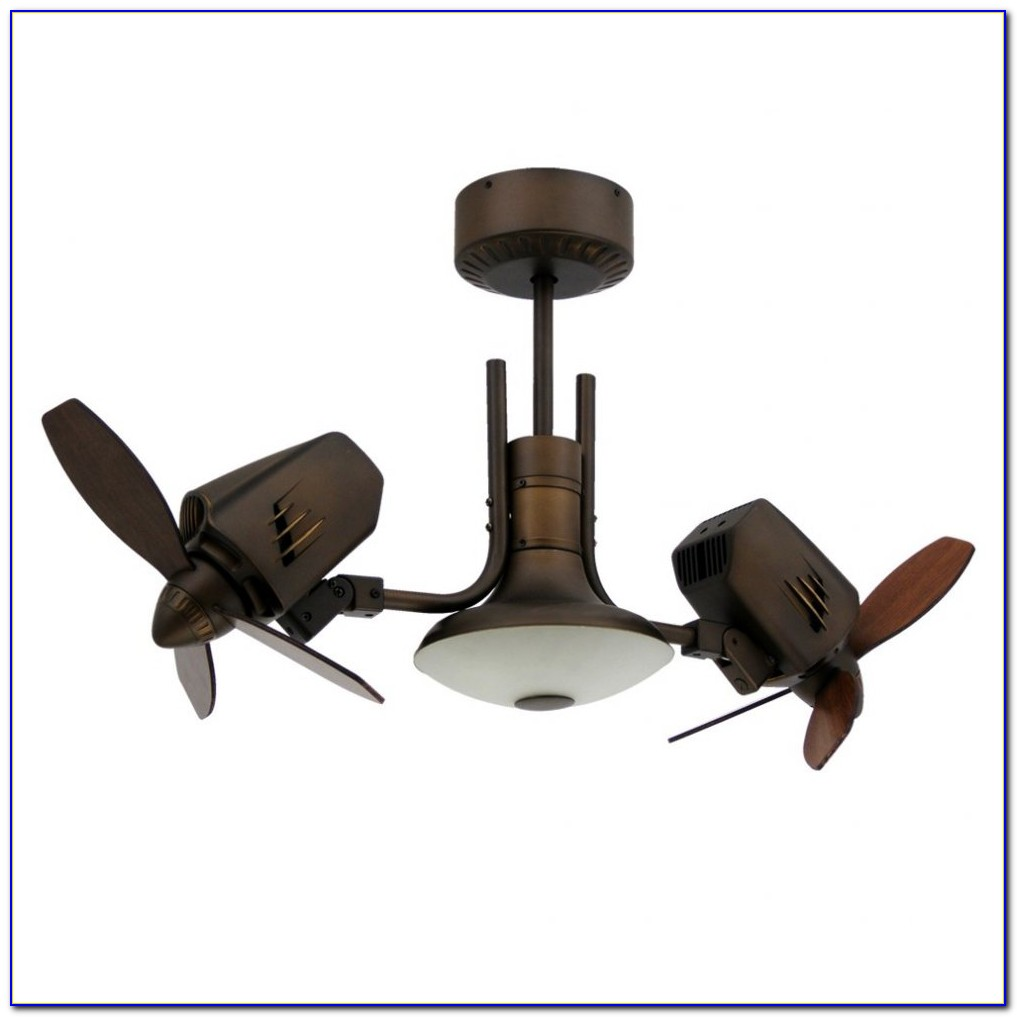 Best Wet Rated Outdoor Ceiling Fans 2017