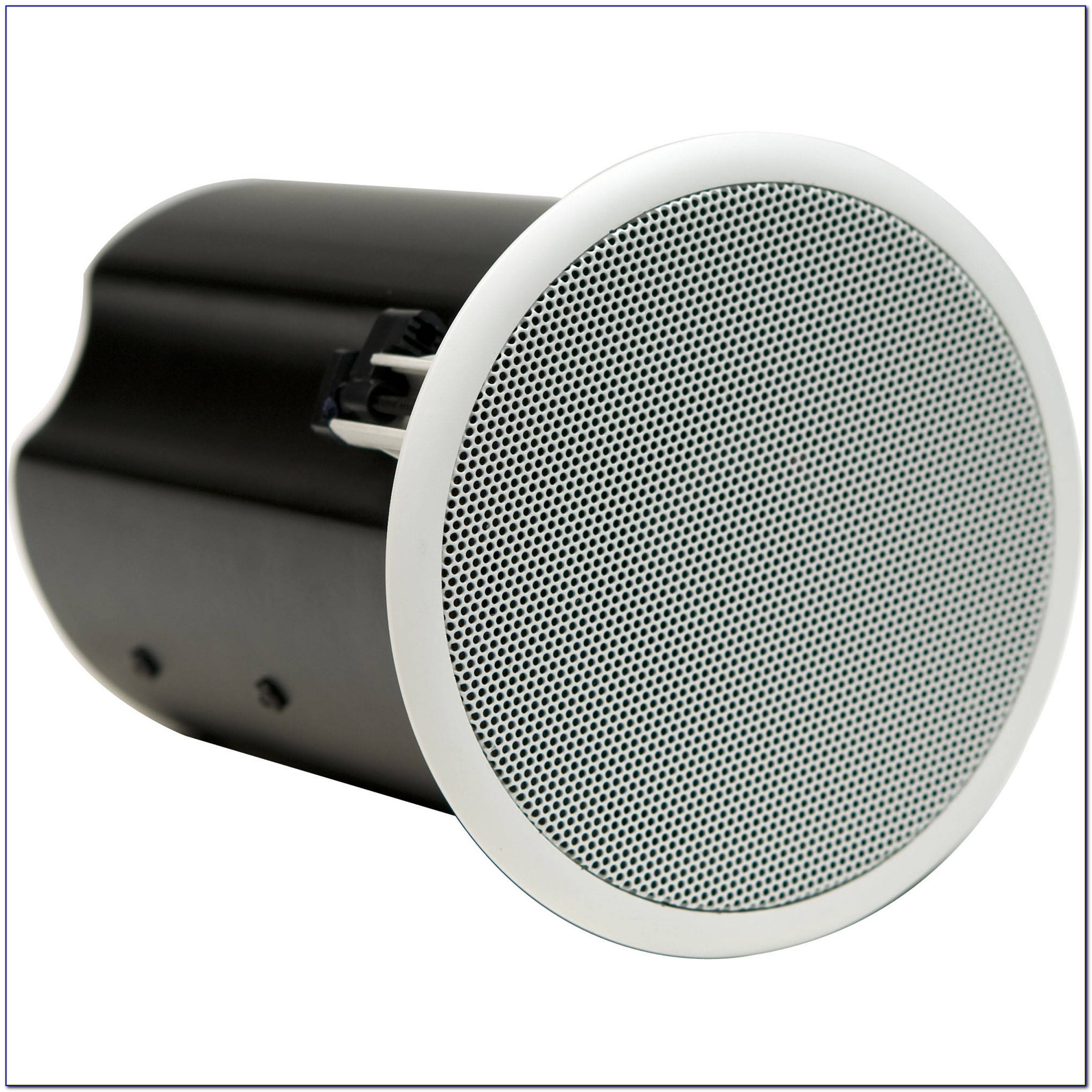 Boston Acoustics Ceiling Speakers