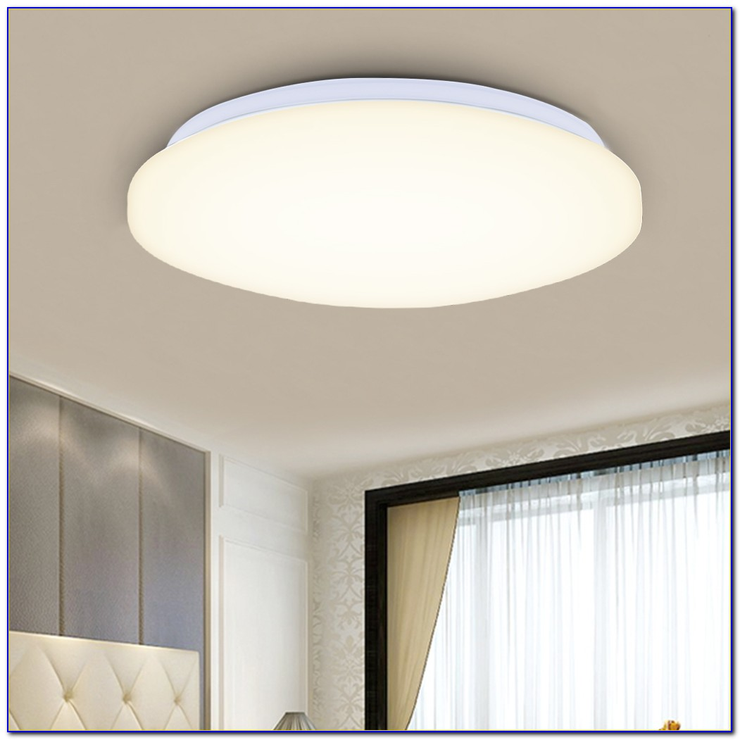 Bright Led Ceiling Light Fixtures