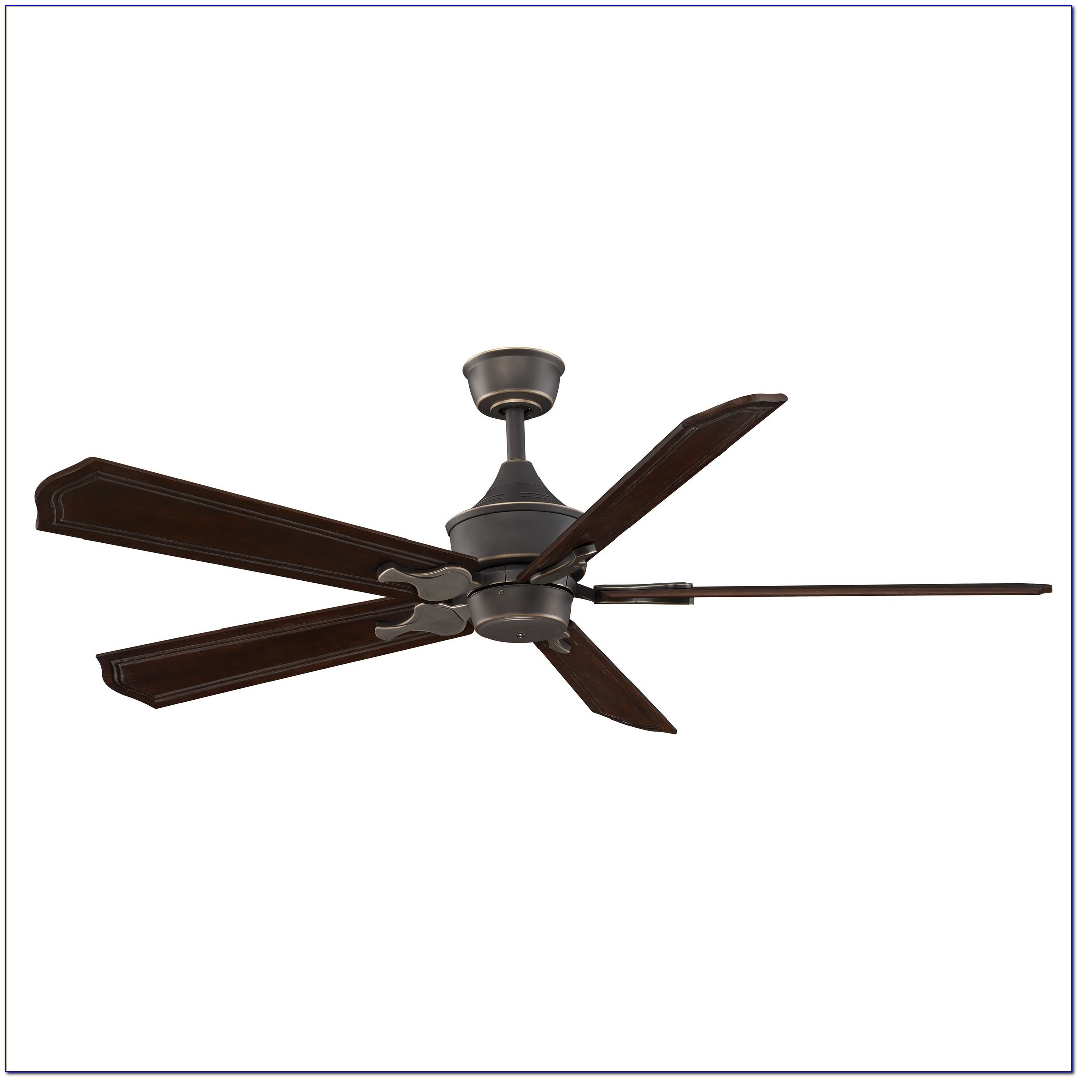 Brushless Dc Ceiling Fan Motor