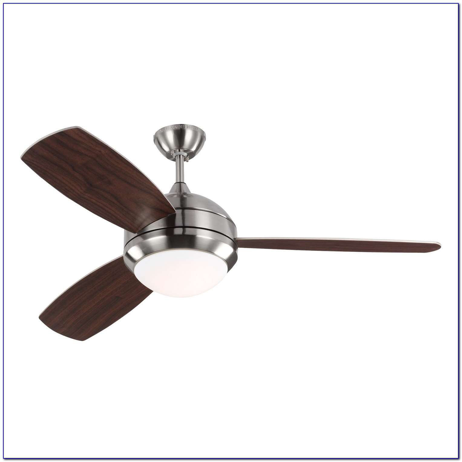 Butterfly Ceiling Fan Monte Carlo