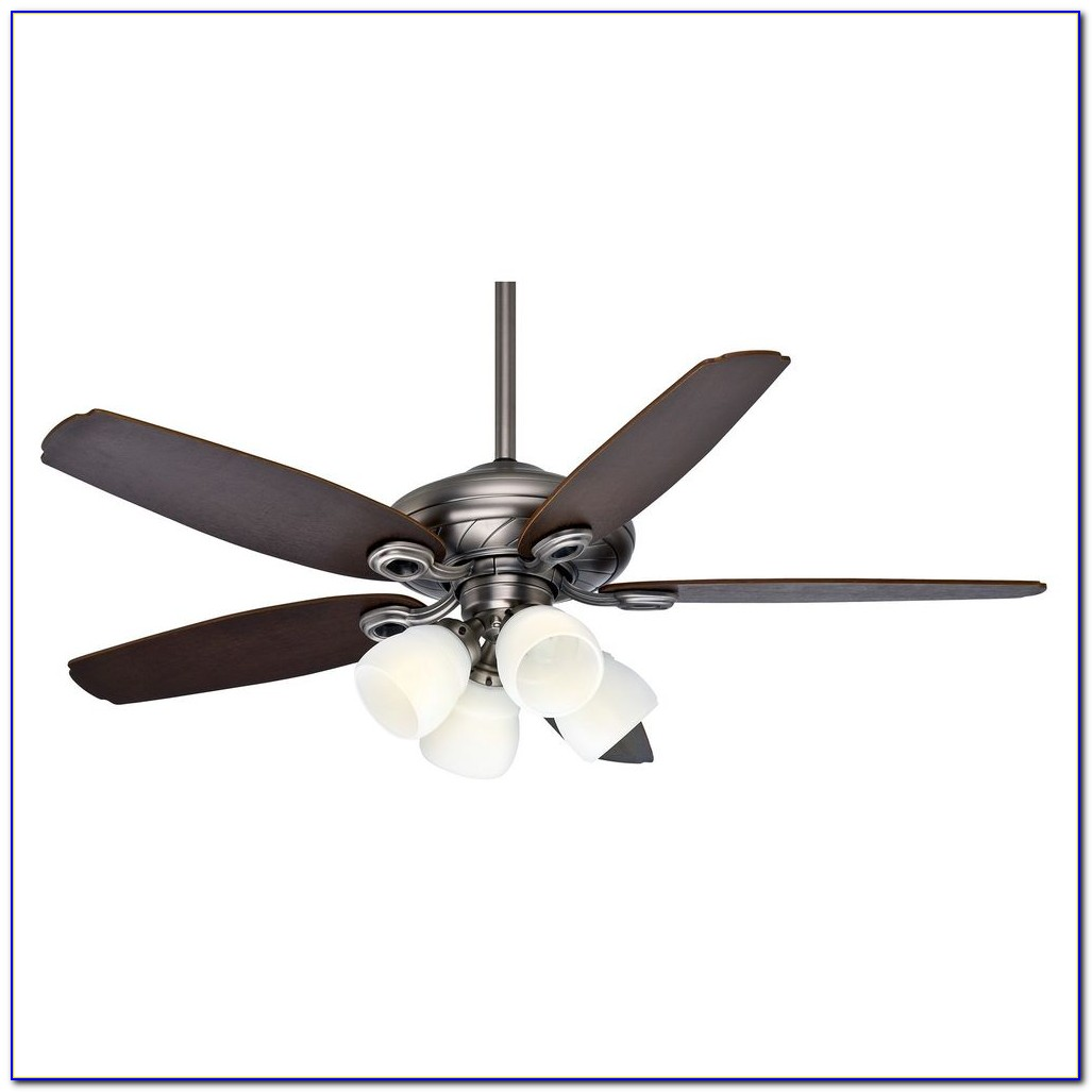 Casablanca Ceiling Fan Remote Control Kit