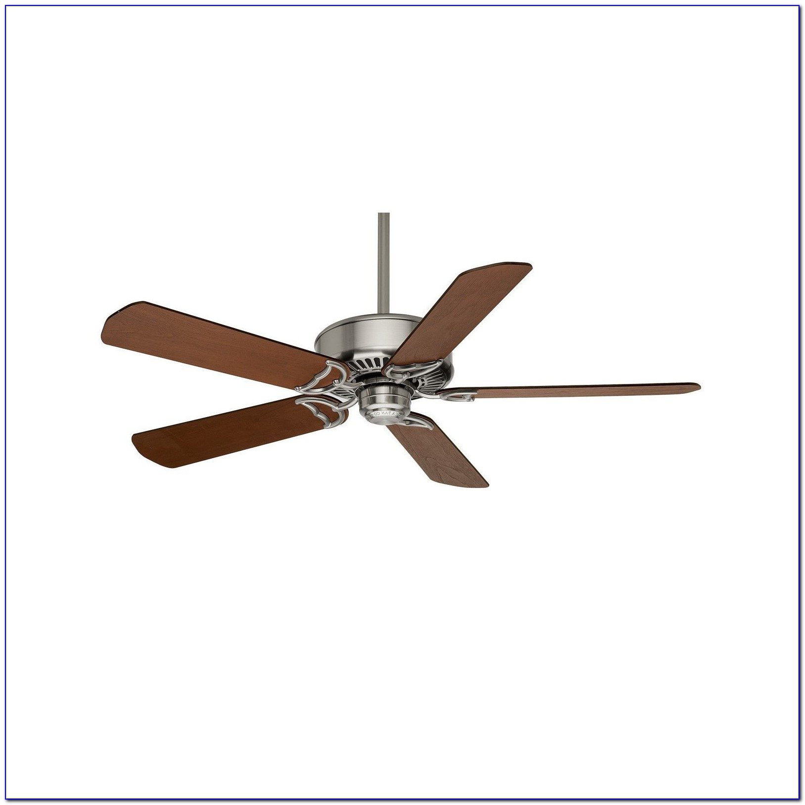 Casablanca Ceiling Fan Remote Control Not Working