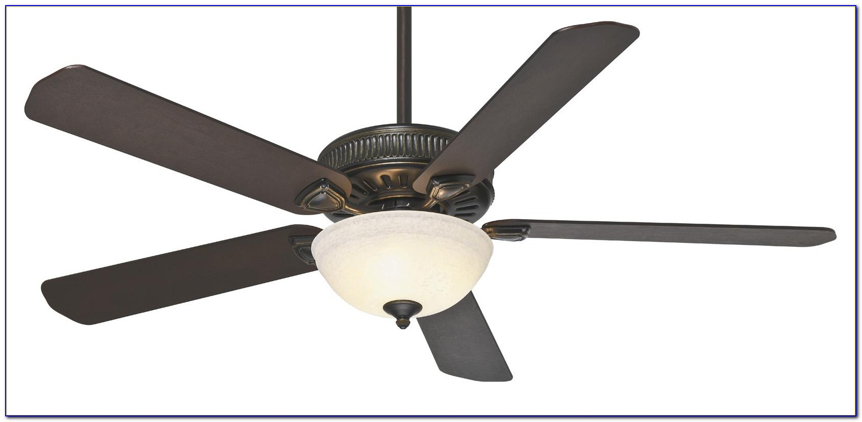 Casablanca Outdoor Ceiling Fans With Remote Control