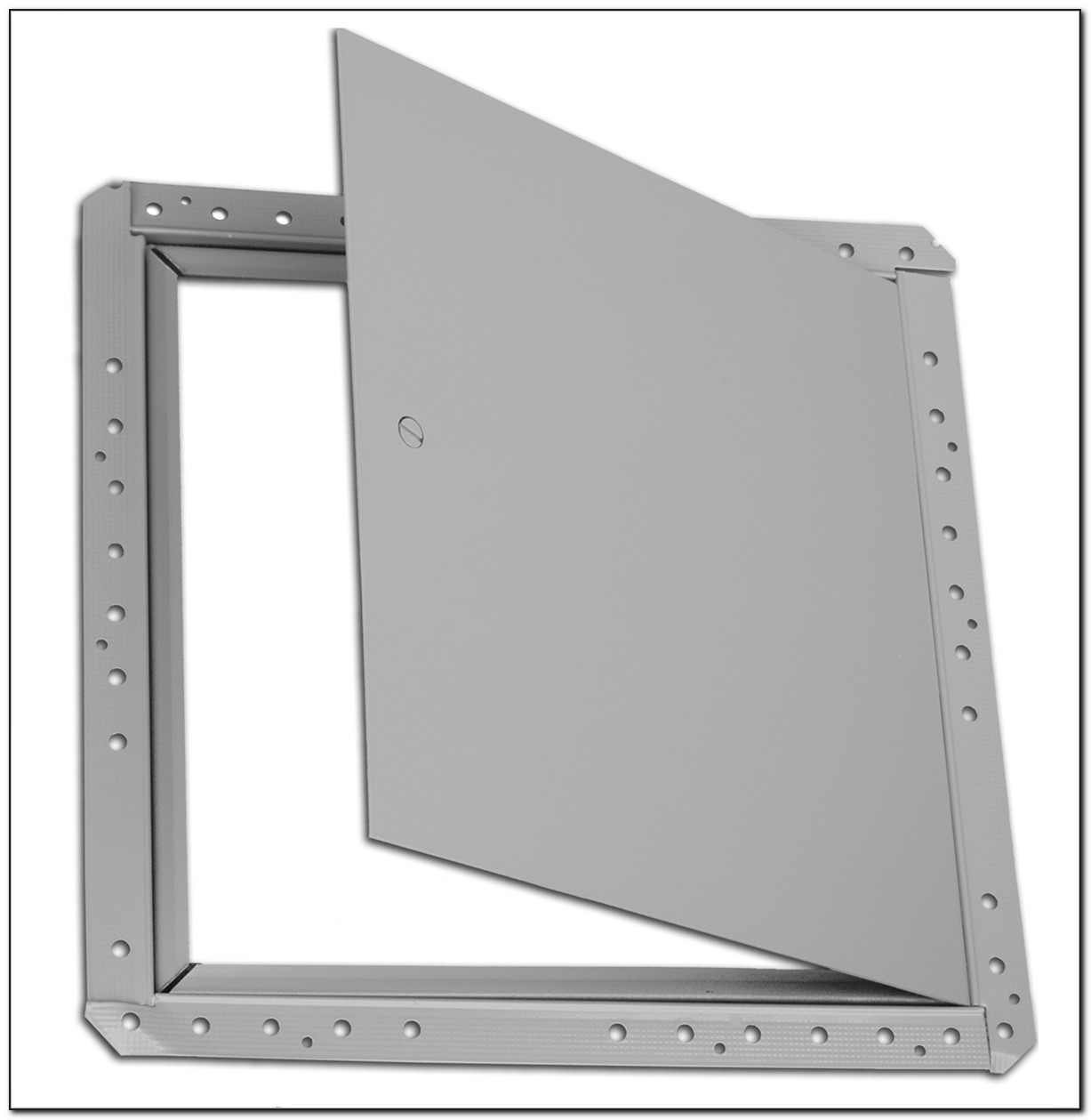 Ceiling Access Panel Sizes