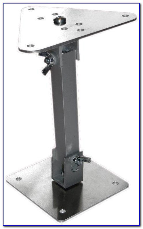 Ceiling Bracket For Epson Projector