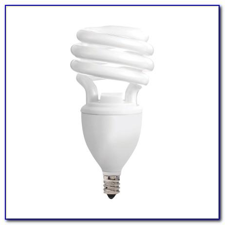 Ceiling Fan Cfl Bulbs