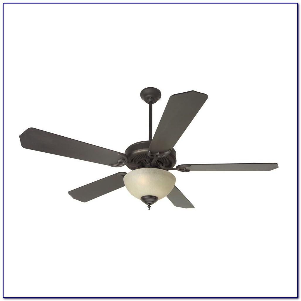 Ceiling Fan Cfl Light Bulbs