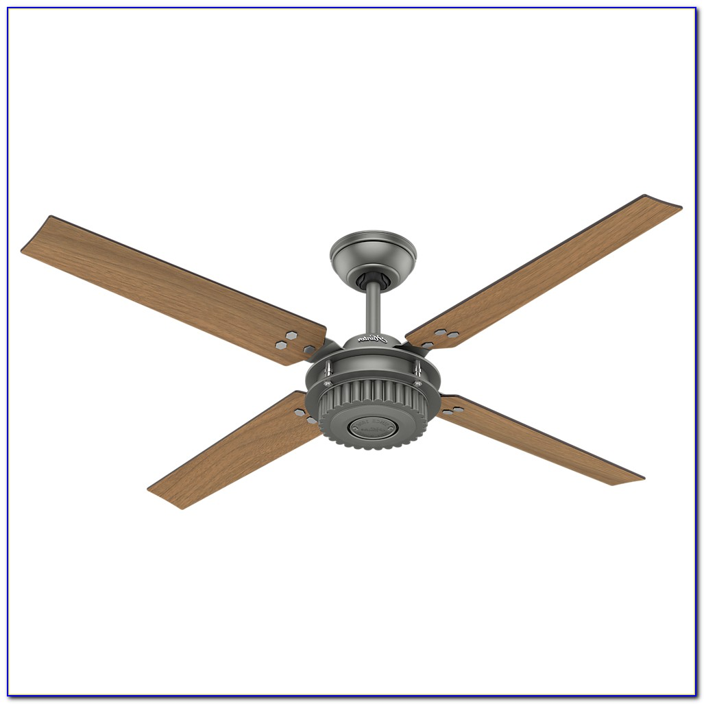 Ceiling Fan For High Ceilings Malaysia