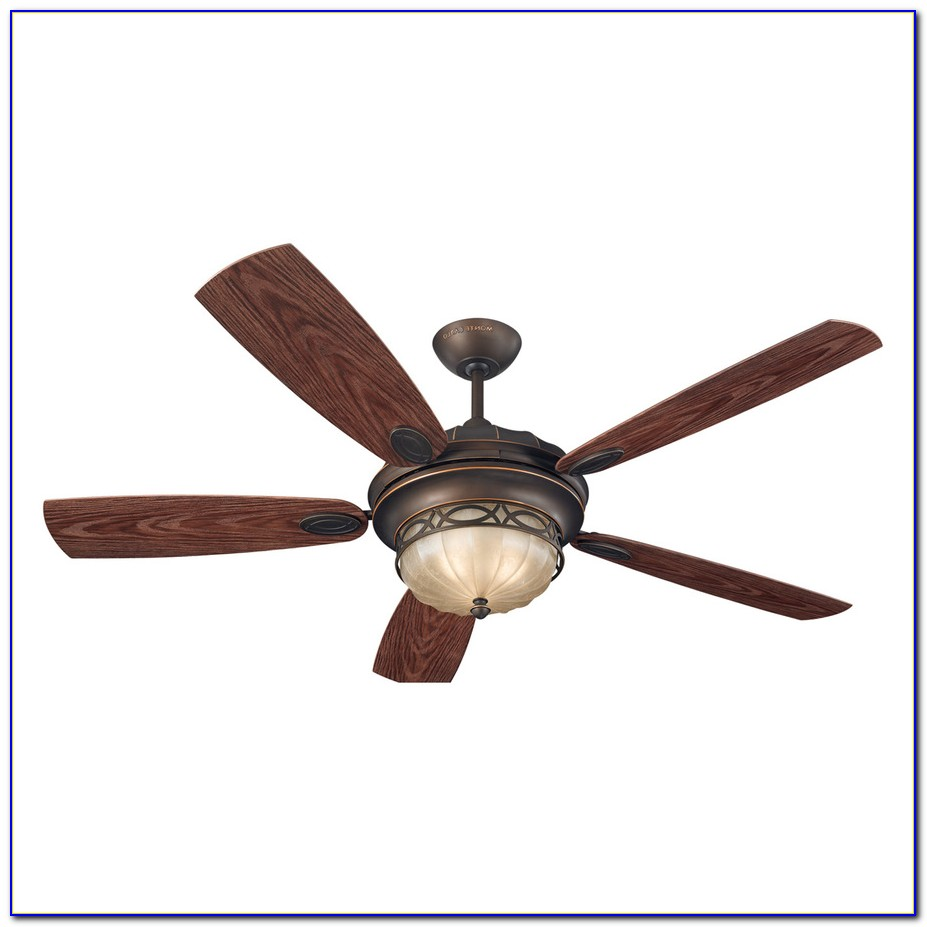 Ceiling Fan Light Kit Monte Carlo