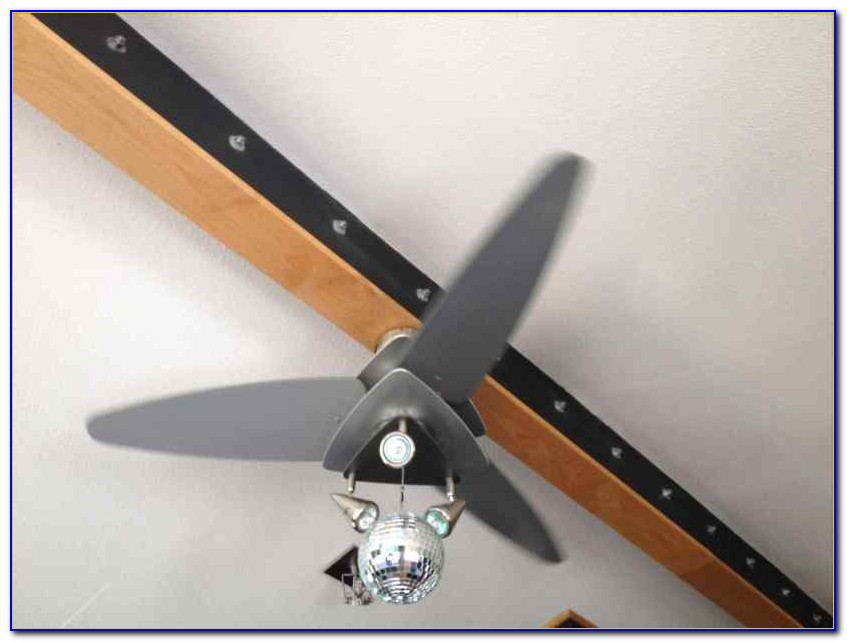 Ceiling Fan Remote Kit With Reverse