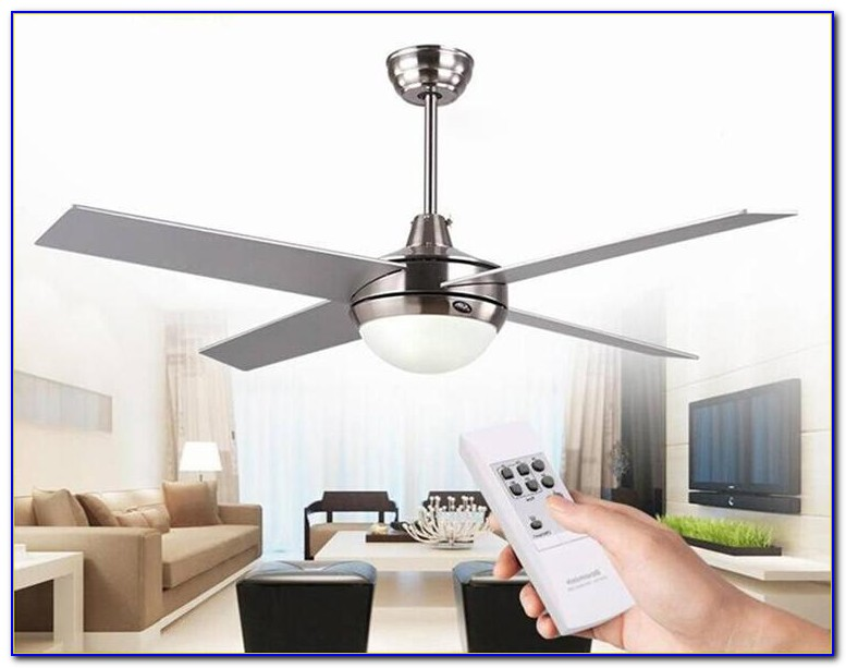 Ceiling Fan Repair Raleigh Nc