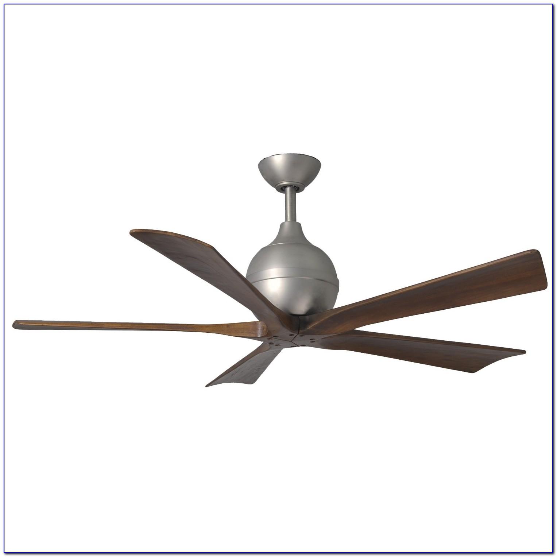 Ceiling Fan Retractable Blades Singapore