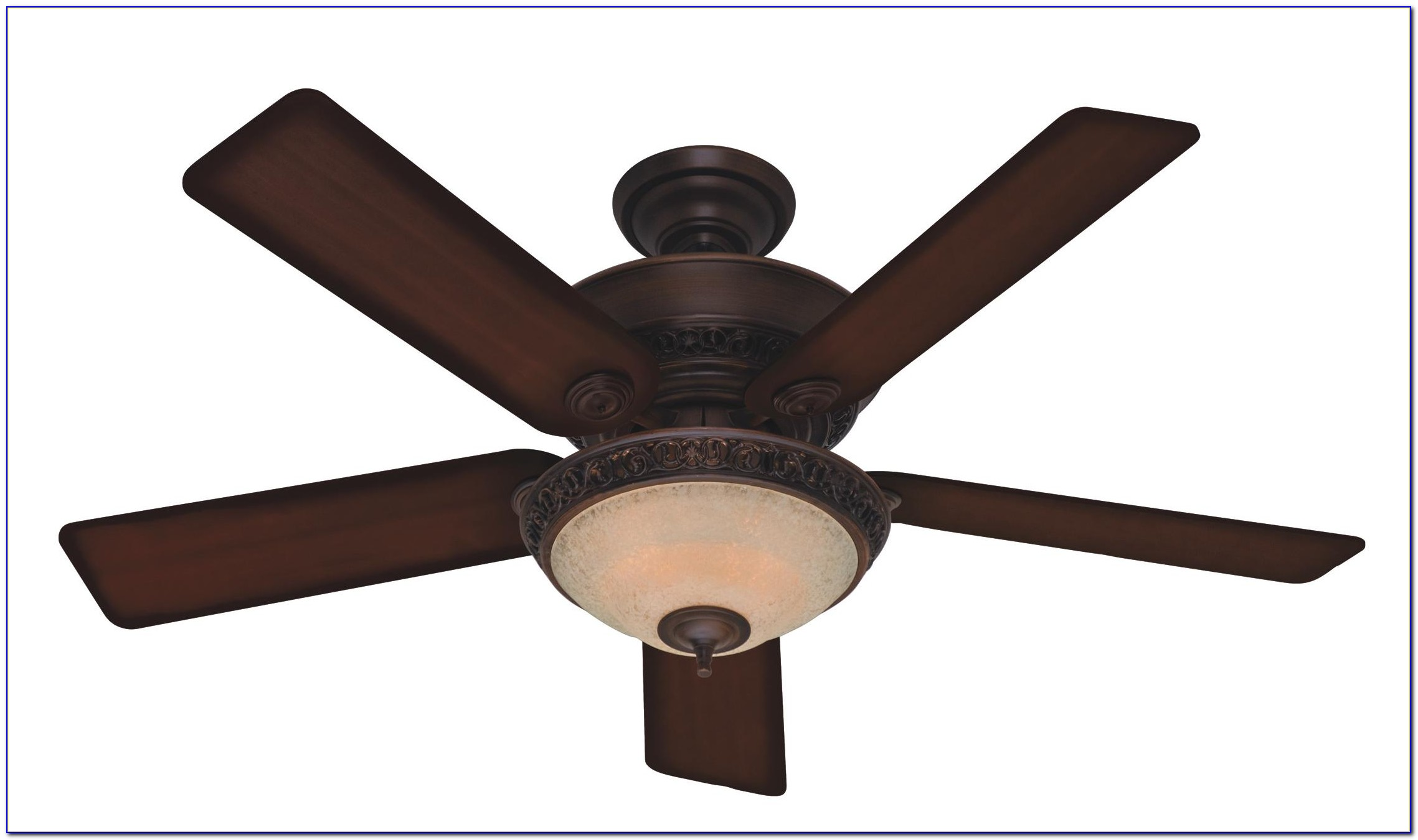 Ceiling Fans By Hunter