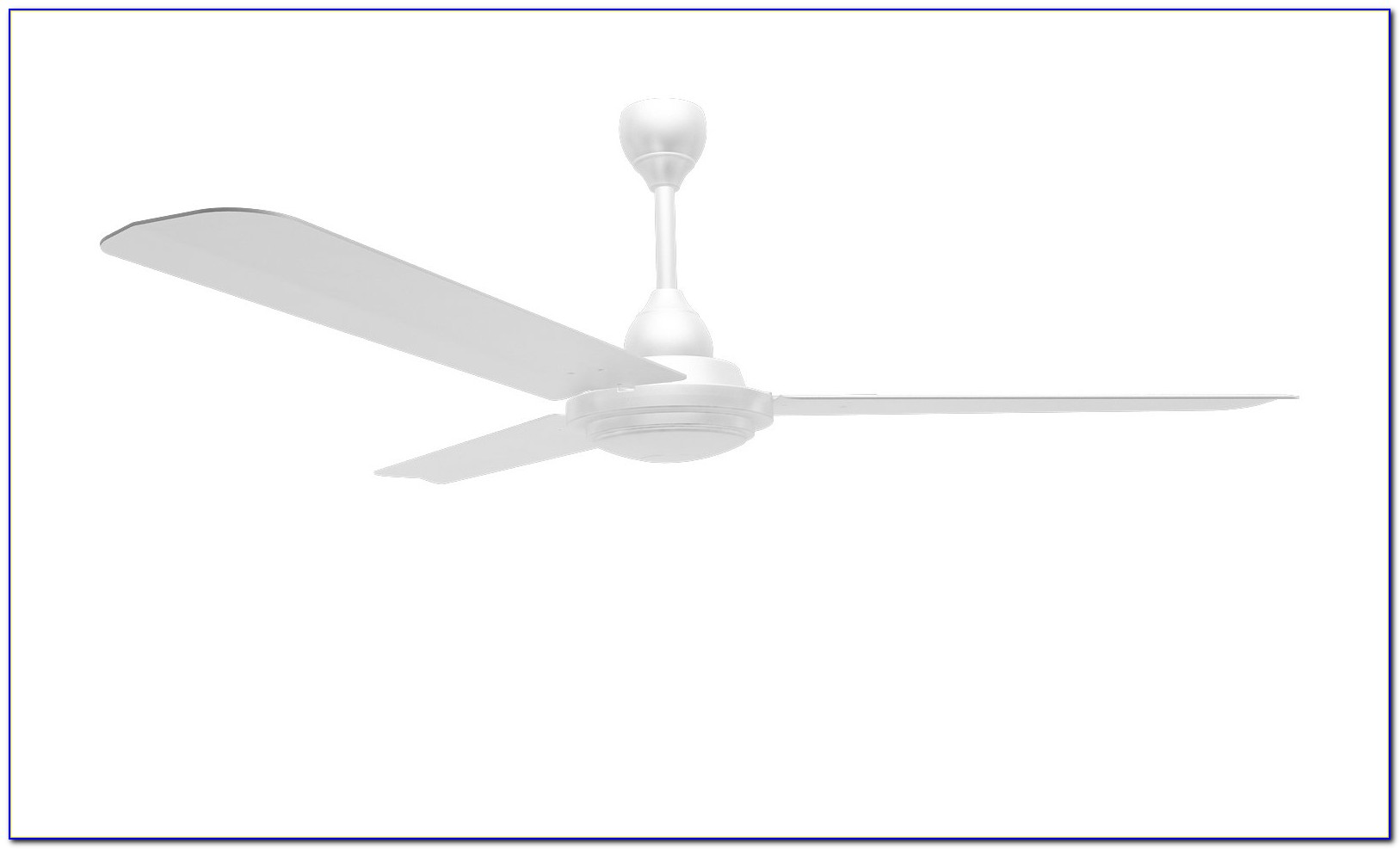 Ceiling Fans Energy Efficient