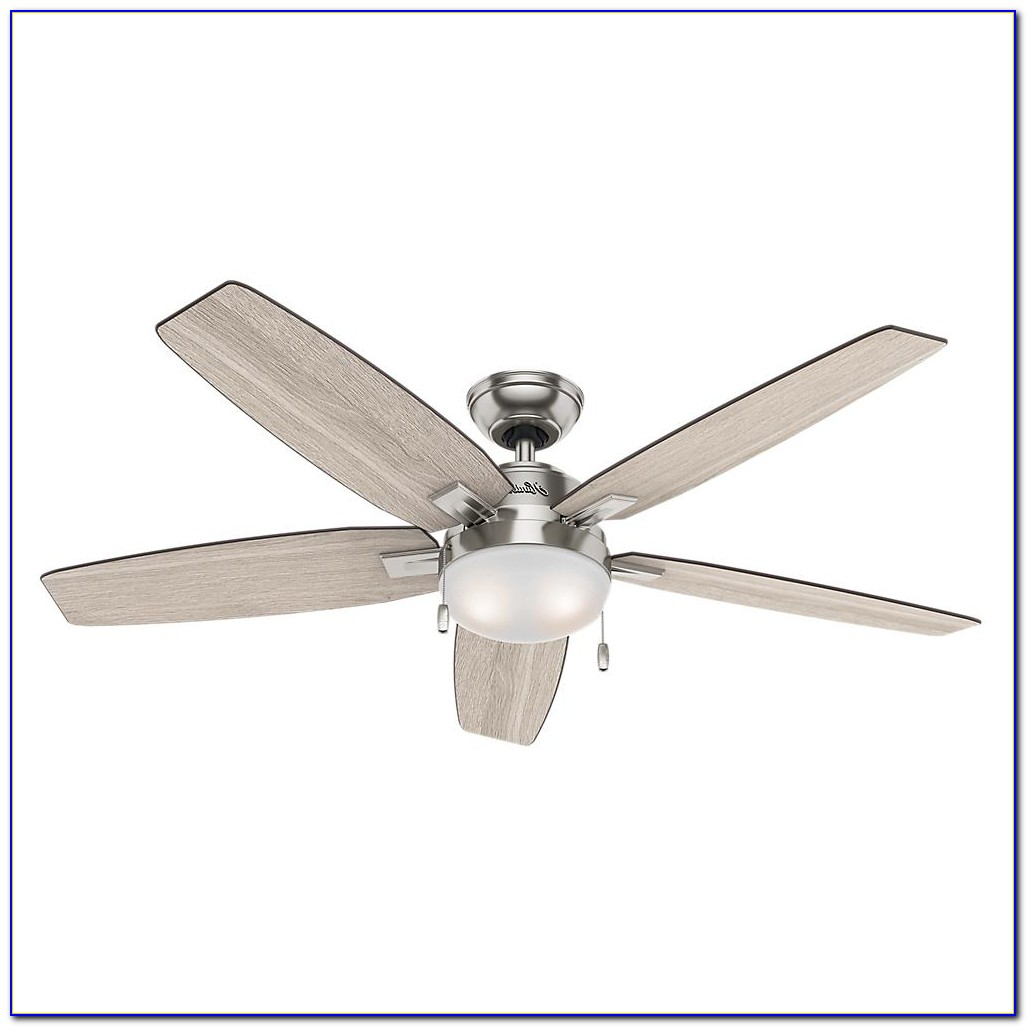 Ceiling Fans Energy Saving Tips