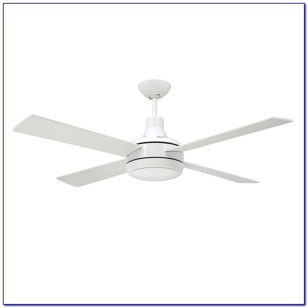 Ceiling Fans For Low Slanted Ceilings