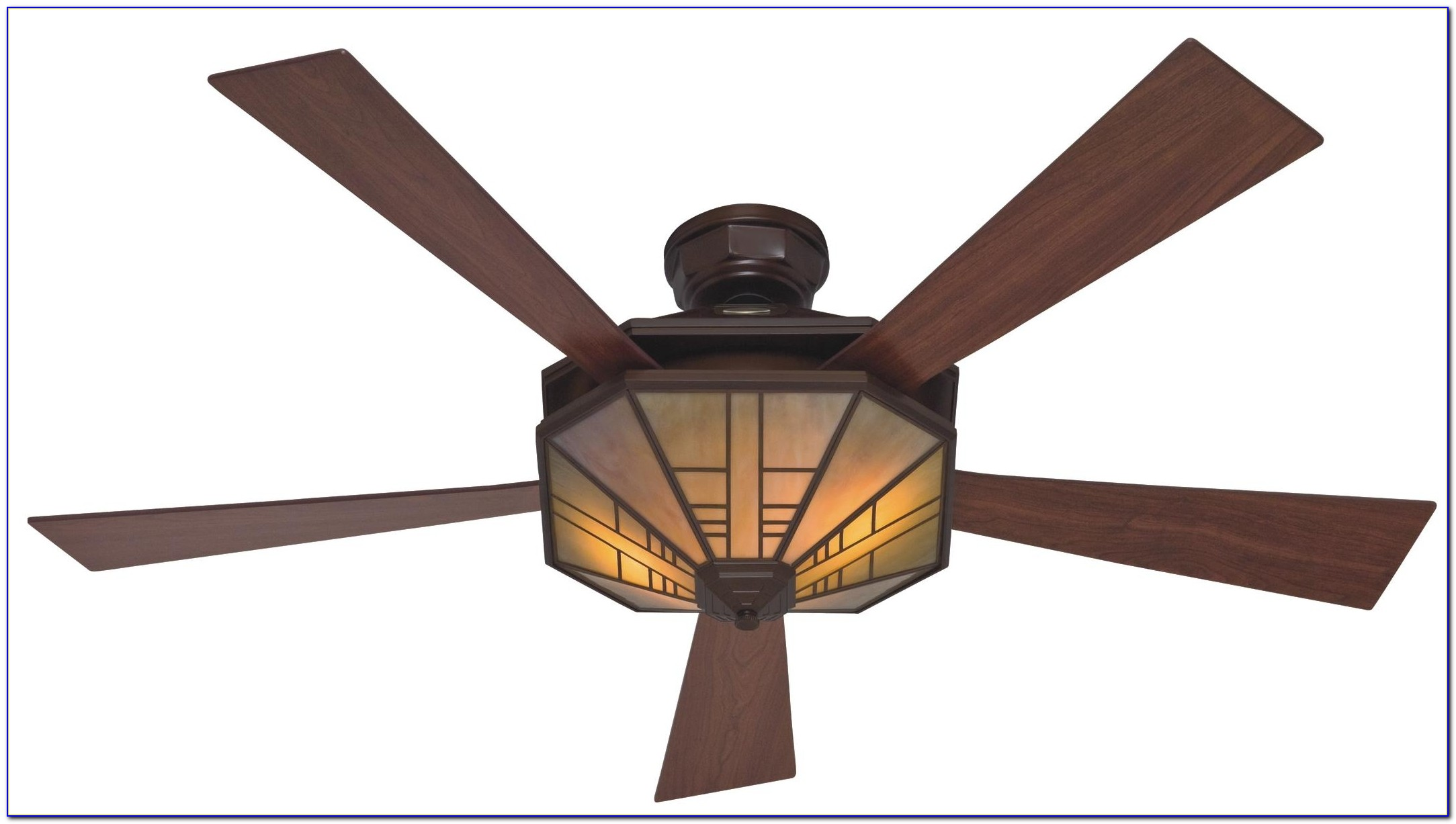 Ceiling Fans For Very High Ceilings