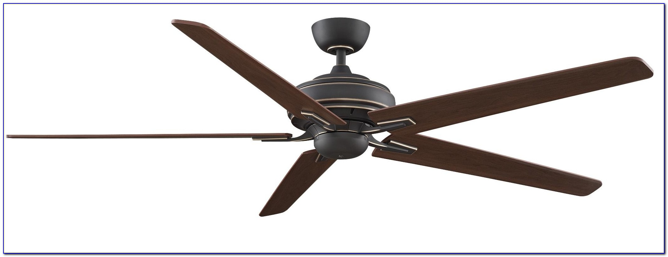 Ceiling Fans Hunter Pacific
