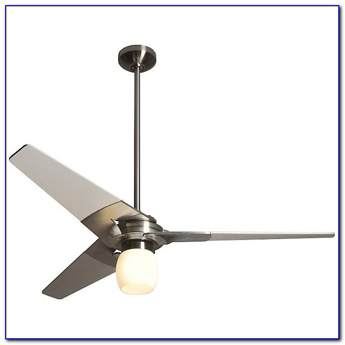 Ceiling Fans Saving Energy