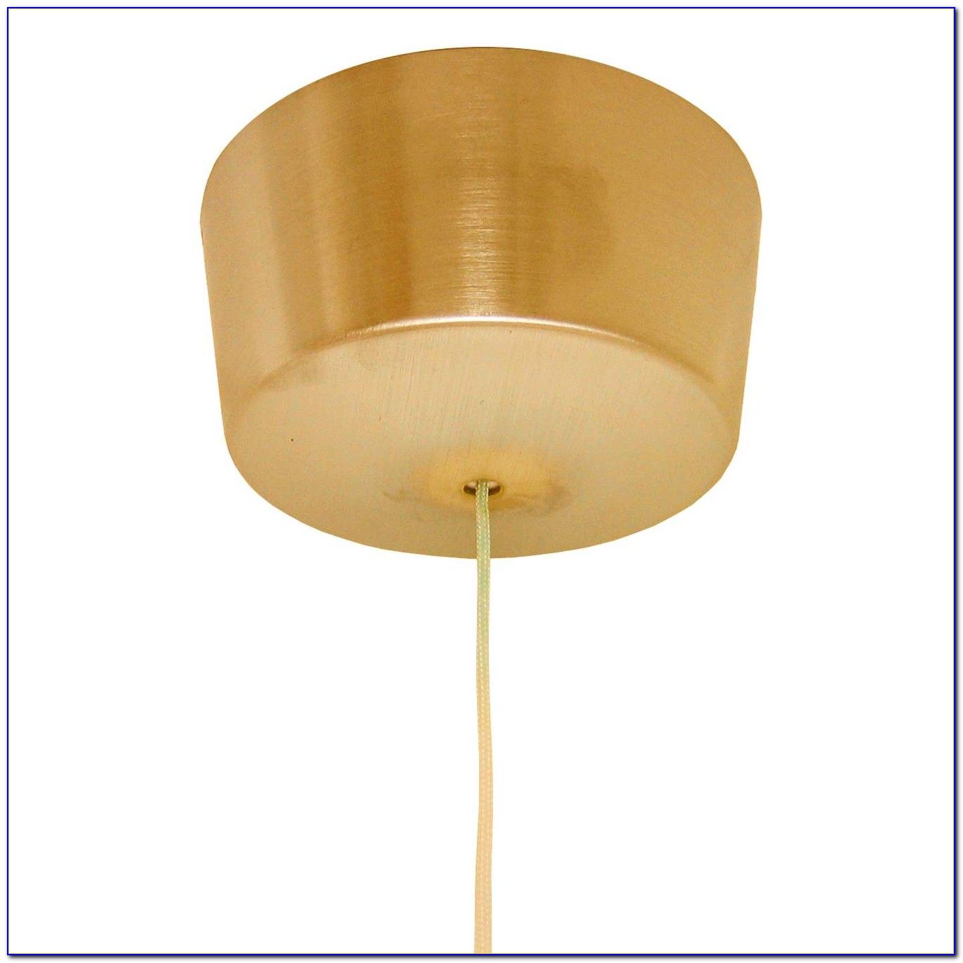 Ceiling Light Pull Chain Switch